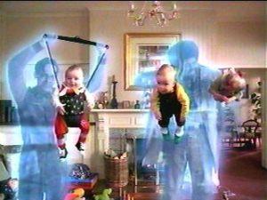 agarrame-esos-fantasmas-meponesunbiberon